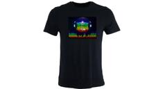 t-shirts-led