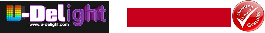 Tee-shirt, accessoires, Coques Iphone et éclairages lumineux à LED - Tee-shirt, fils, ruban ,coque Iphone 4, coque Iphone 5, accessoires et éclairages lumineux à LED réactif au son , image  LED lumineux pas chère, tee-shirt lumineux haut de gamme, produits LED  lumineux, création de logos lumineux animés, organisations d'évènements  tee-shirt et vêtement lumineux personnalisables, T-shirt lumineux  utilisant la technologie électroluminescent qui permet une animation lumineuse sur une surface mince et souple. Peut être utilisé comme un outil promotionnel pour les entreprises, et pour tout évènement et festival. Coque Samsung et Iphone Pas cher