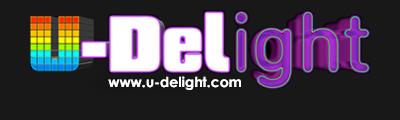 Tee-shirt lumineux réactifs, accessoires LED, Coques smartphones et éclairages au phosphore… - Le spécialiste des images et PLV lumineuses dernière génération, et tous produits illuminés par LED ou au Phosphore…