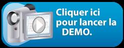 bouton_demo