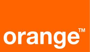 Orange-logo-3