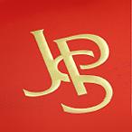 logo_sq_jsp