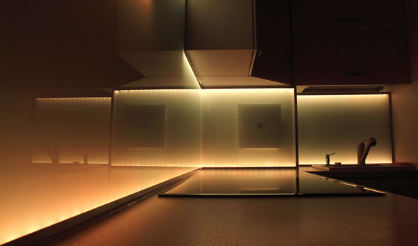 ruban led monocouleu 6 couleurs au choix. Black Bedroom Furniture Sets. Home Design Ideas