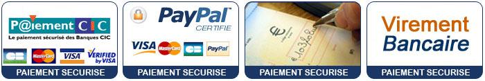 Logo_Paiement-CIC