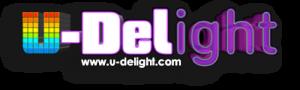 udelight-logo1